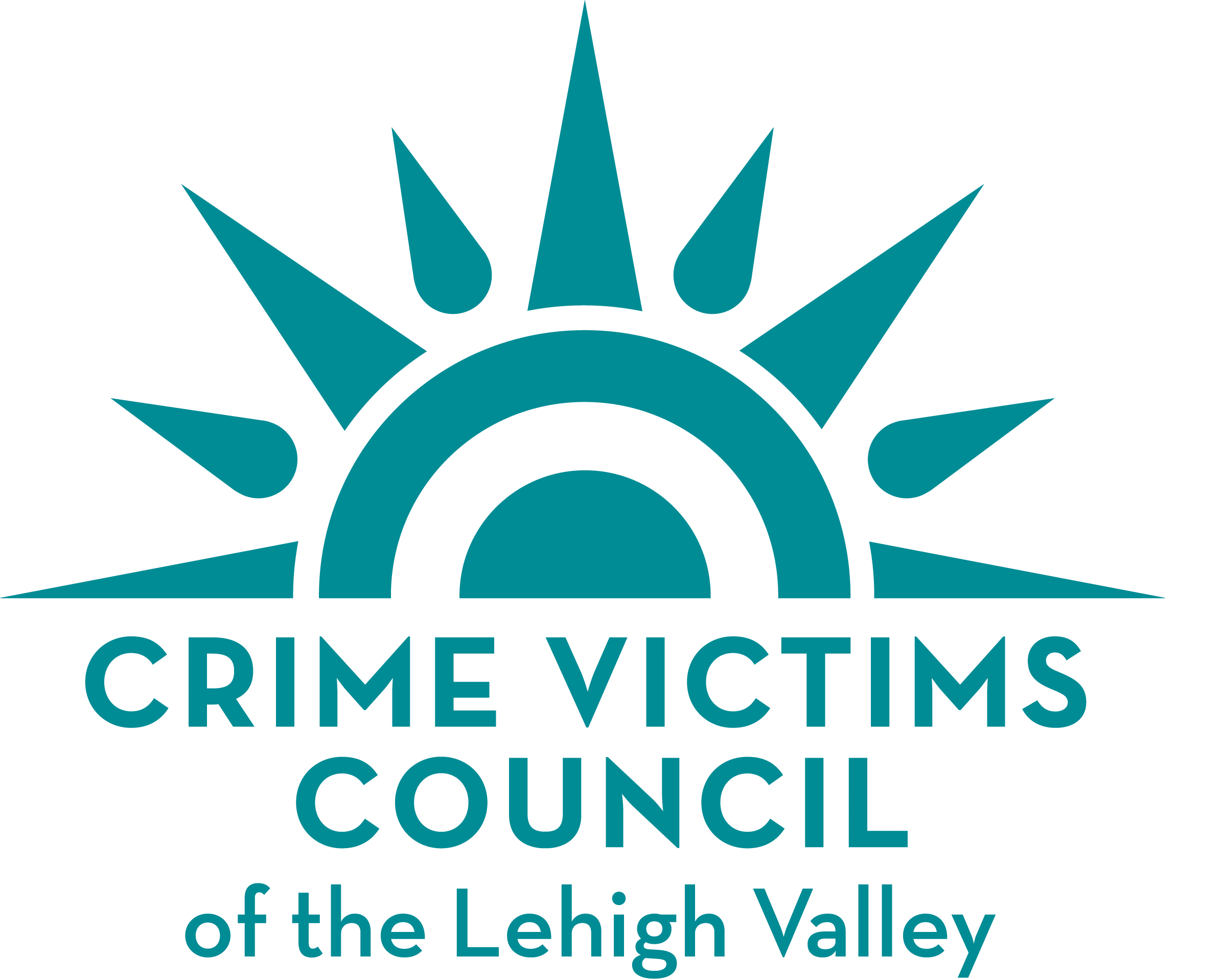 Crime Victims Council of the Lehigh Valley d6f03c8161